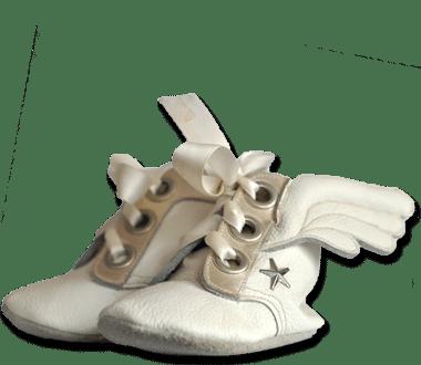 Schoentjes van Lise