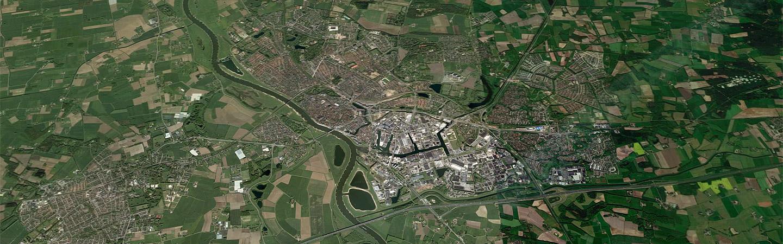 Sitemap Rob Oostenrijk Uitvaartbegeleiding Deventer